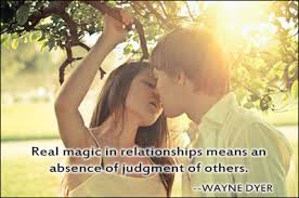 Dating Quotes Dating Quotes 84