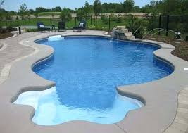 cost to convert pool to saltwater. Salt Water Pool Cost Home Swimming Installation Estimator . To Convert Saltwater