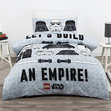 fresh star wars lego bedding set 17 for your girls duvet covers with star wars lego bedding set