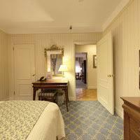wellington hotel deluxe double. Panorama Of The Deluxe One Bedroom Suite At Wellington Hotel Double