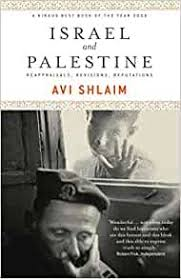 Amazon.com: Israel and Palestine: Reappraisals, Revisions, Refutations  (9781844676569): Shlaim, Avi: Books
