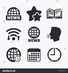 symbol of literature self in jungian psychology lit literature  news icons world globe symbols open book sign education save to a lightbox