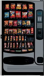 Vending Machine Information Beauteous New Machines Advantage Vending Equipment