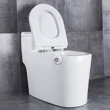 Buy 3 Free 1 8 Colors New Backlight Wc Toilet Led Handing Sensor