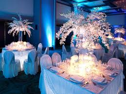 quinceanera candy centerpieces quinceanera peacock centerpieces quinceanera centerpiece decorations