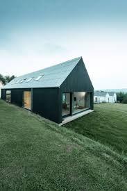modern agricultural conversions - Google Search | Home | Pinterest | Barn,  Modern and Contemporary barn