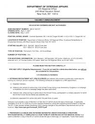 Contract Specialist Cover Letter No Experience Cover Letter