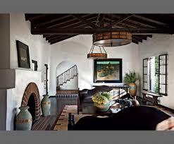 Spanish Home Decor Spanish Home Interiors Spanish Style Home Interior Decorating