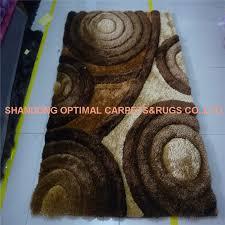 soft area rug non slip gy carpet