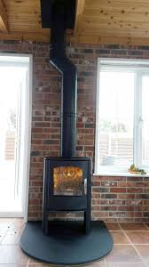 blaze king fireplace inserts. full size of elegant interior and furniture layouts pictures:20 best wood stoves inserts blaze king fireplace