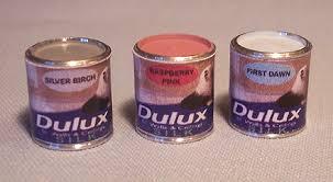 Dulux Paint Nurani Palakkad Anisto Traders Id 2564424555
