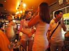 homoseksuell chiang mai thailand escorts erotic massage oslo