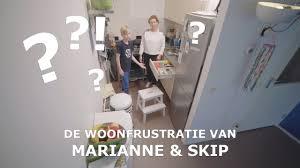 4 Kleine Keuken De Woonfrustratie Van Marianne En Skip Ikea