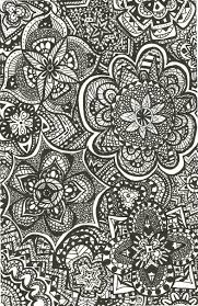 tumblr backgrounds black and white pattern. Plain Black Tumblr Backgrounds Patterns Black And White  Buscar Con Google To Tumblr Backgrounds Black And White Pattern H