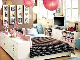 Design A Bedroom Online For Free Interesting Decorating Ideas