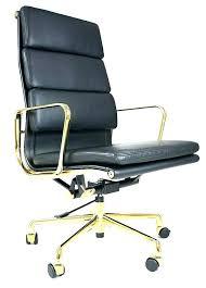 Classic Modern Chairs Modern Classic Furniture Chair Modern Classic