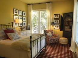 Guest Bedroom Design Ideas Home Remodeling