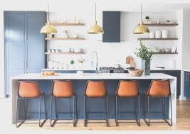 gemini kitchen and bathroom design ottawa. junior interior design jobs ottawa kitchen bath designer job gemini and bathroom o