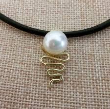 ross williams master jeweller