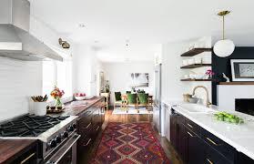 Interior Design For New Home Impressive Decoration
