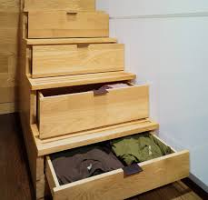 Stairs Furniture Stairs Furniture C
