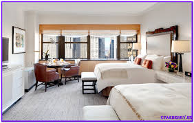 Marvelous Full Size Of Bedroom:2 Bedroom Hotels In Manhattan Ny Two Bedroom Suite  London Where Large Size Of Bedroom:2 Bedroom Hotels In Manhattan Ny Two  Bedroom ...