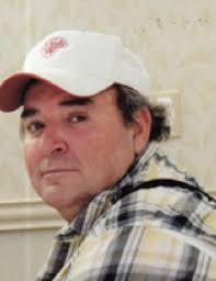 Larry R. Lingefelt Obituary - Oak Grove, Louisiana , Brown Holley Funeral  Homes | Tribute Arcive