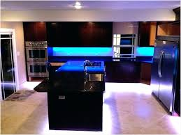 led lights kitchen cabinets led strip lighting under kitchen cupboards