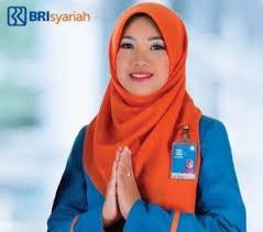 Lowongan satpam jember 2021 : Rekrutmen Bri Syariah Jember Kc Trunojoyo Pusat Info Lowongan Kerja 2021