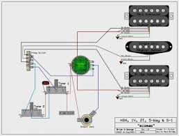 hhs wiring 5 way switch wiring diagram hhs wiring 5 way switch wiring diagram mega hhs wiring 5 way switch