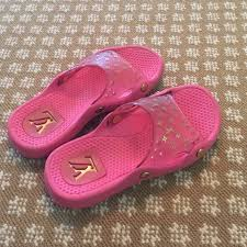 louis vuitton slides. louis vuitton shoes - slides