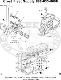 L21 engine diagram l21 engine diagram