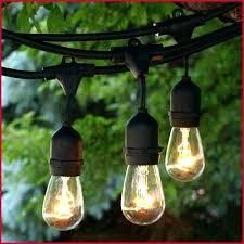 bright string lights outdoor string lights medium size of led patio wonderful hanging bright commercial bright string lights ultra bright led
