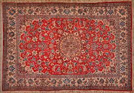 oriental rug texture. Carpets Of Azerbaijan Oriental Rug Texture