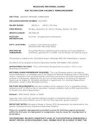 Electrician Resume Examples Electrical Apprentice Electrician Resume