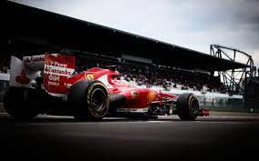 Only the best hd background pictures. Ferrari F1 Wallpapers Top Free Ferrari F1 Backgrounds Wallpaperaccess
