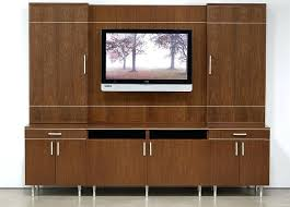 office furniture wall units. Wall Units Upbeat Unit Office Furniture Design Hi Res Wallpaper Modern . F