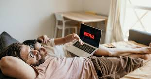 Global streaming paid memberships were slightly below analysts' netflix earnings: Netflix Earnings Call Fails To Impress Investors