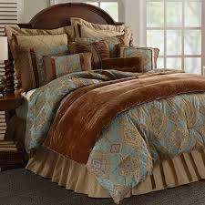 turquoise comforter set king. Modren King Queen Comforter Turquoise Dark King Size  Sheets Bed Black And White On Set R