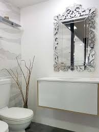 Bathroom Decor And Tiles Osborne Park Bathroom Decor Tiles For your Bathroom Renovation Design in 11