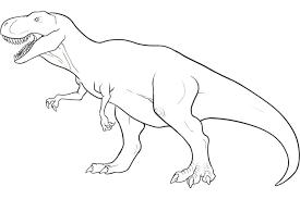 dinosaurs to color. Modren Dinosaurs Dinosaur Coloring Printouts For Dinosaurs To Color L