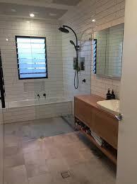 bathroom renovators. Copyright © 2018 Newcastle Bathroom Renovators - All Rights Reserved O