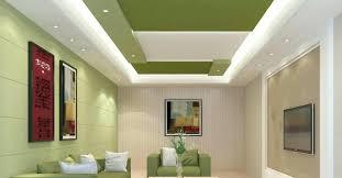 living room ceiling designs ceiling designs top unbeatable pop false ceiling design pop ceiling design photos