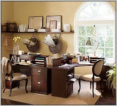 soothing paint colors for office paint color for small home office best office paint colors