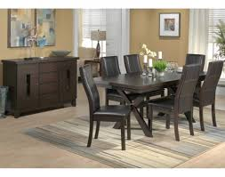 dining room sets canada.  Sets Dining Room Sets Canada Elegant Dining Room Table Canada With Regard To  Property Home In I