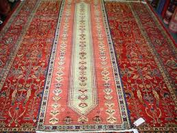 20 Runner Rug Foot Best 18 3 X Inch Wide