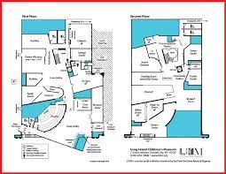 Floor Plan Design  Master Bedroom Addition Floor Plans With Cafeteria Floor Plan