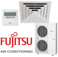 air conditioning options. research will likely help you save a significant amount of money, yet still get prompt services that can your air conditioner working once again. conditioning options