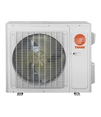 trane ductless mini split. ductless systems · mini-split outdoor systems. 4txk38 trane mini split