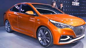 new car releases in 2017New Hyundai car launch in India 2016 2017 2018  YouTube